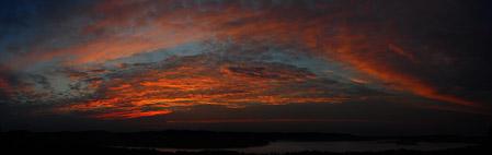 sunset_shampers