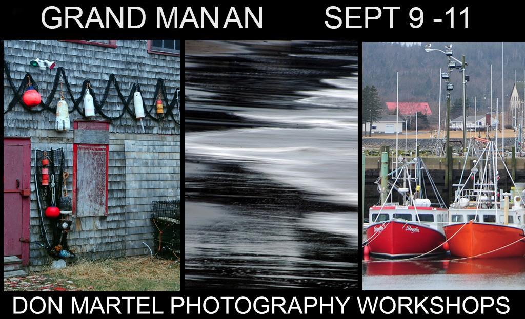 grand manan Sept 9 11